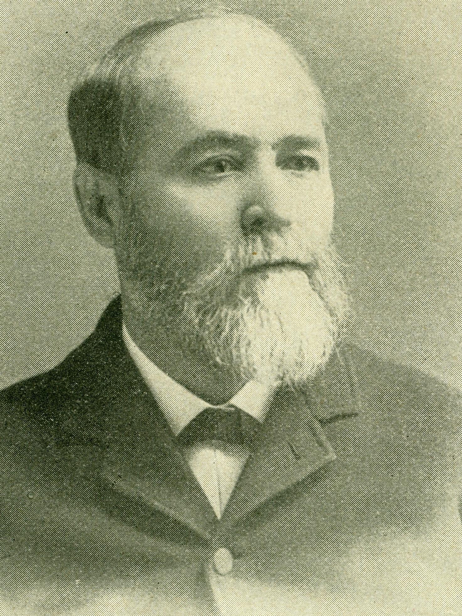 File:Richard P. Bland (10506992553) (1).jpg - Wikimedia Commons