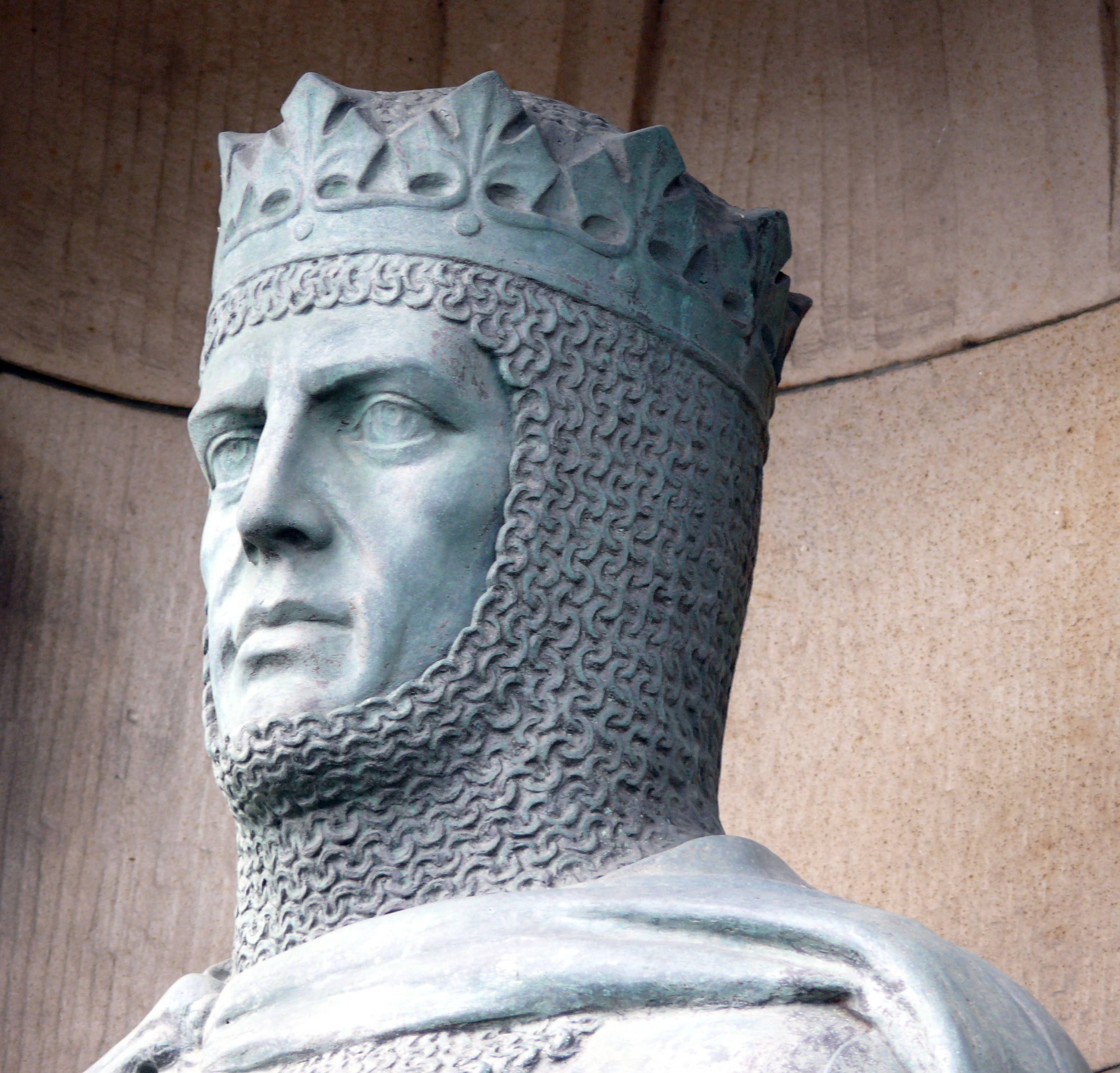 File:Robert Bruce Statue 2.JPG - Wikimedia Commons