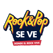 Rock and Pop Se Ve.png