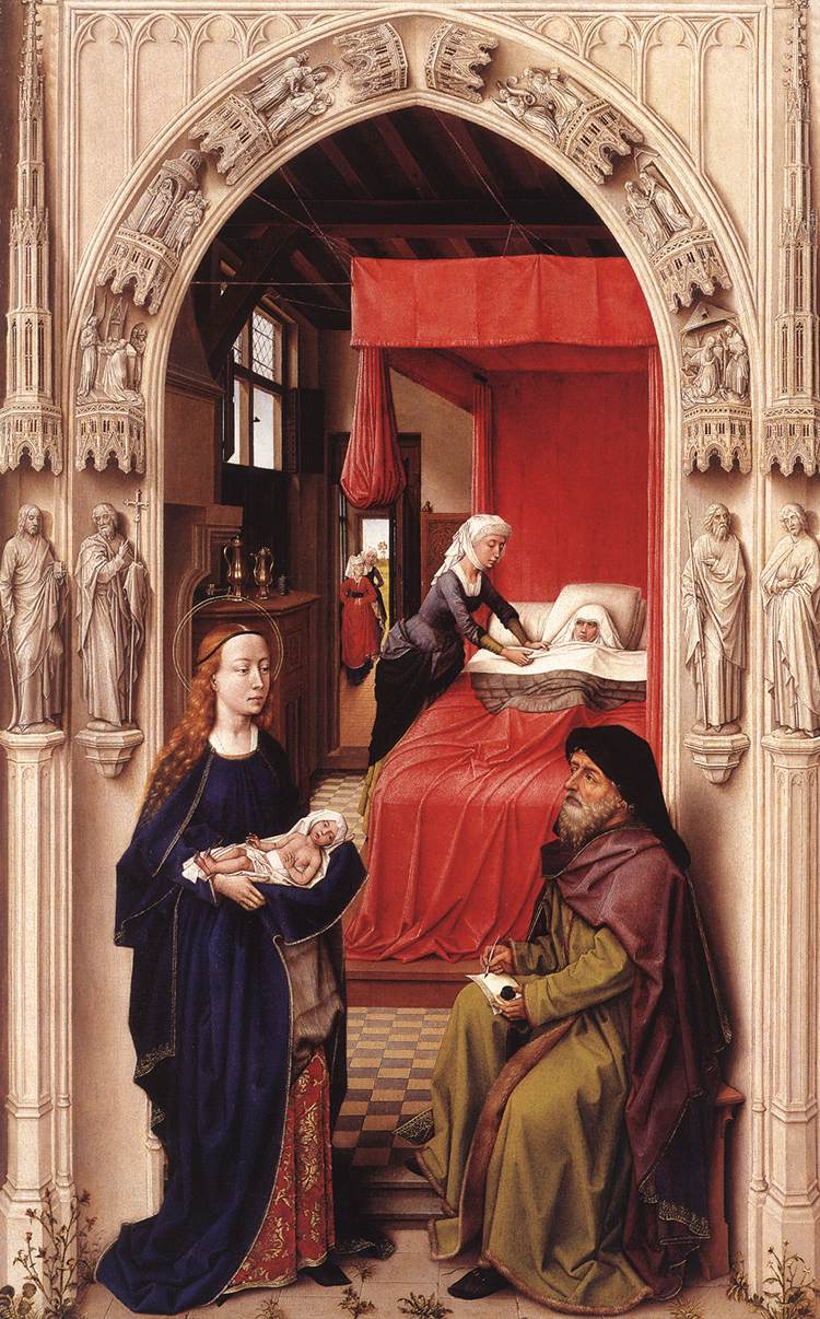 http://upload.wikimedia.org/wikipedia/commons/9/9e/Rogier_van_der_Weyden_-_St_John_Altarpiece_%28left_panel%29_-_WGA25666.jpg