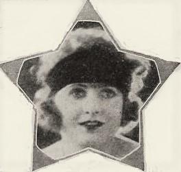 Ruth Hiatt American actress (1906-1994)
