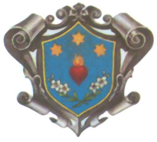 Oratory Of Saint Philip Neri Wikipedia