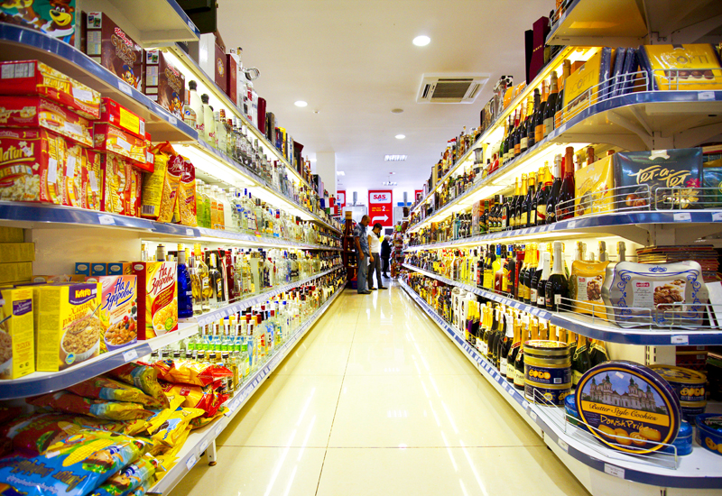 File:SAS Supermarket - interior-7.jpg - Wikimedia Commons