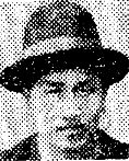 https://upload.wikimedia.org/wikipedia/commons/9/9e/Sakutaro_Iwasa.jpg