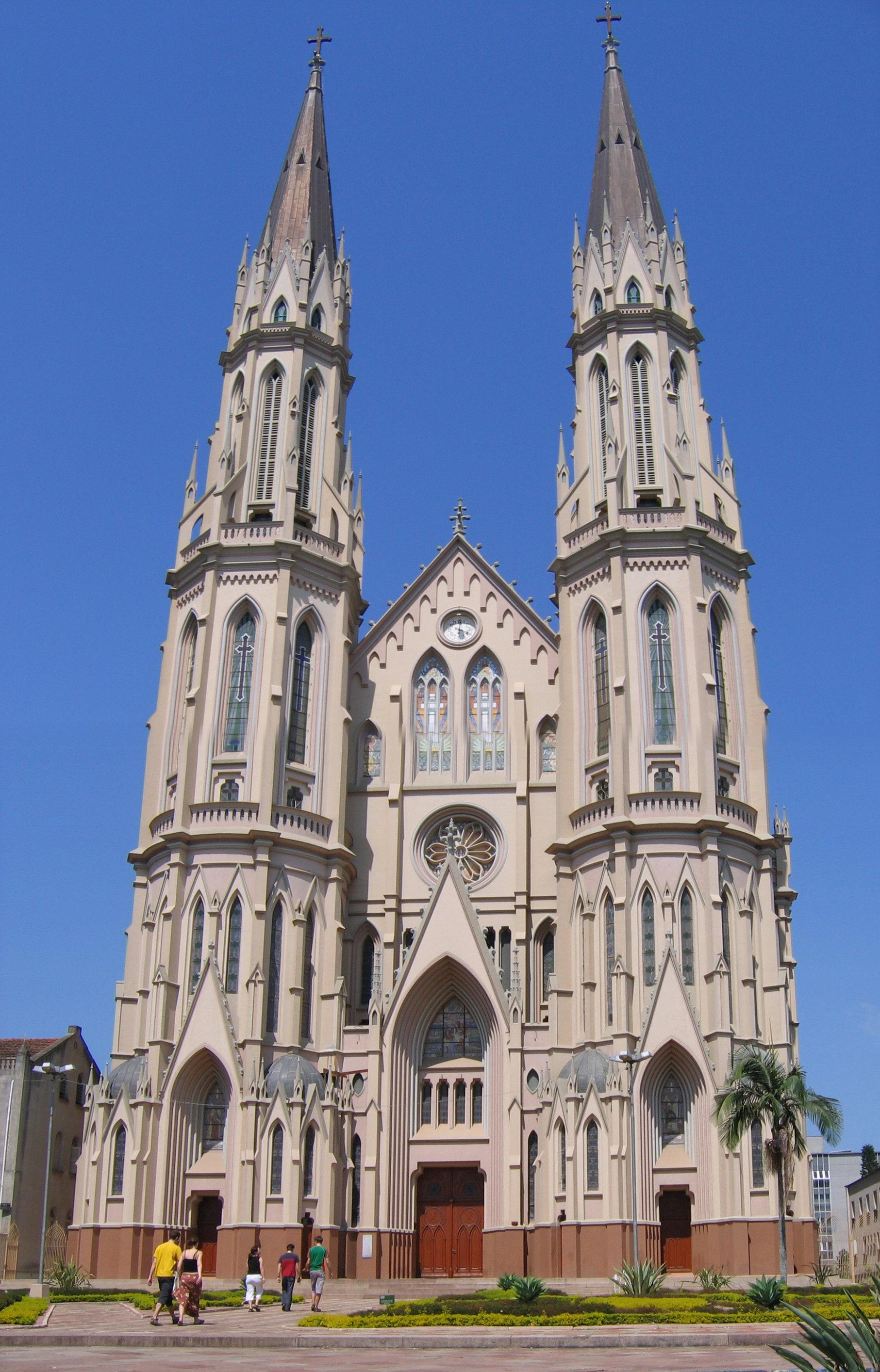 Santa cruz do sul for A mobilia santa cruz do sul