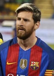 List of La Liga hat-tricks - Wikipedia