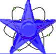 Science barnstar radioactive.JPG