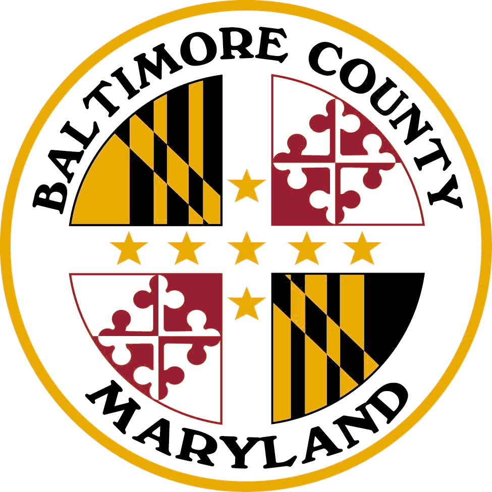 baltimore county Baltimore county, md zip codes detailed information on all the zip codes of baltimore county.