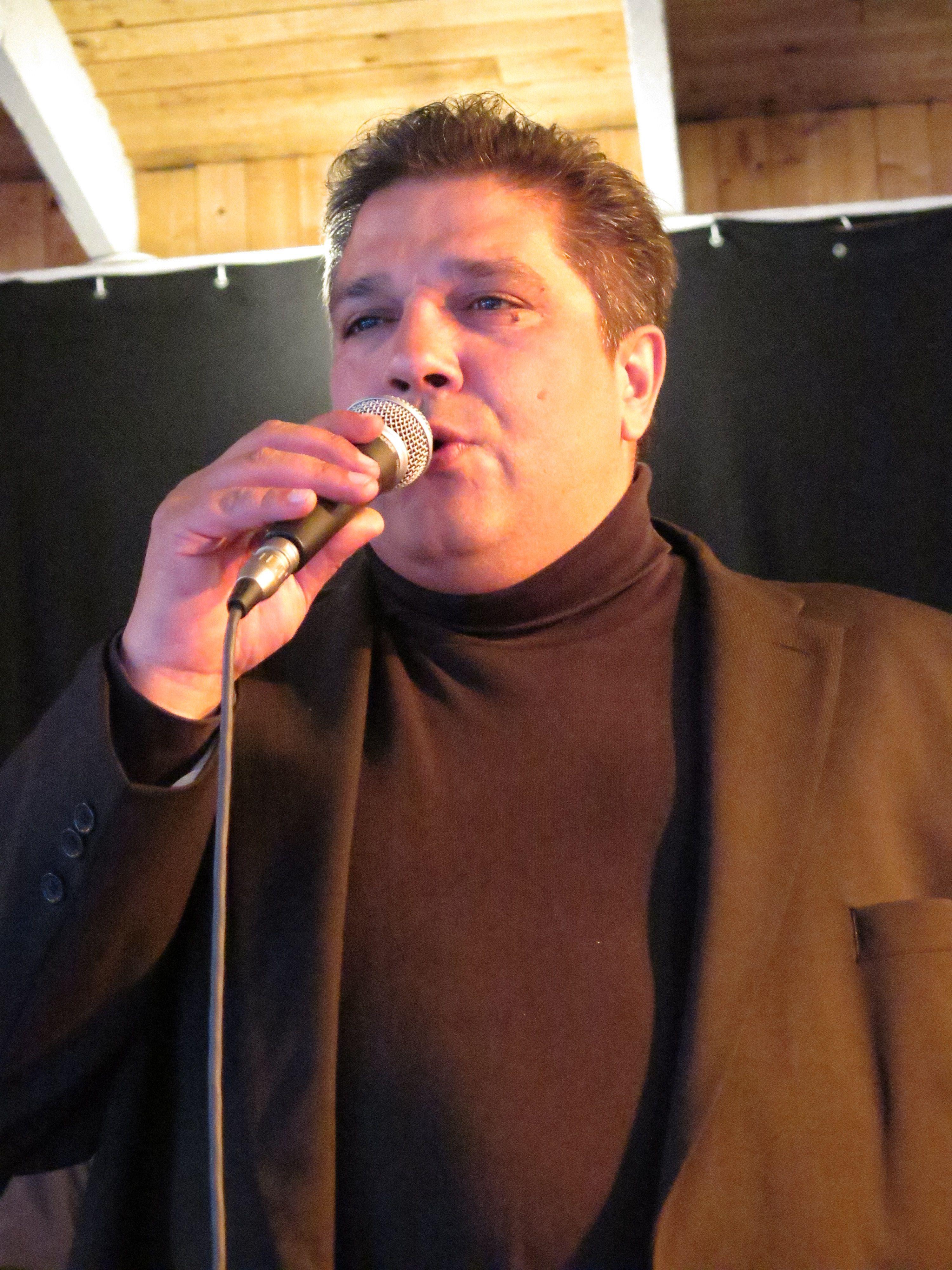 Sebastian Ahlgren