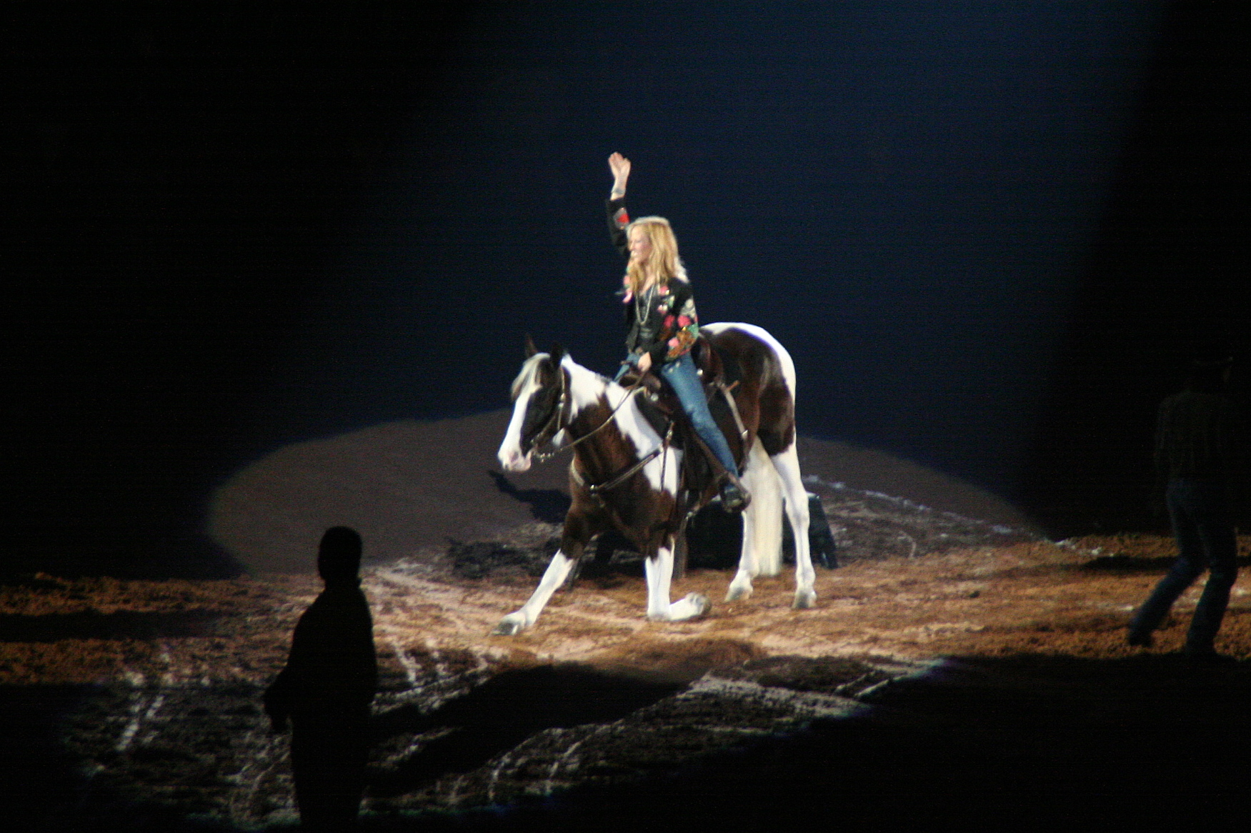 Description Sheryl crow at houston livestock show and rodeo.jpg
