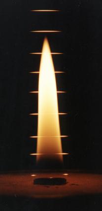 Silicon Carbide Wikipedia