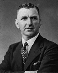 1940 New Zealand National Party leadership election