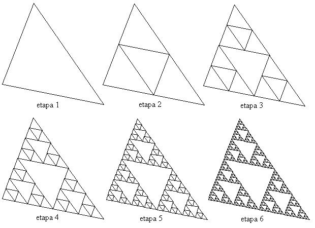 http://upload.wikimedia.org/wikipedia/commons/9/9e/Sierpinski_segmentos.png