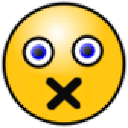 No Emoticon Related Keywords - No Emoticon Long Tail ...