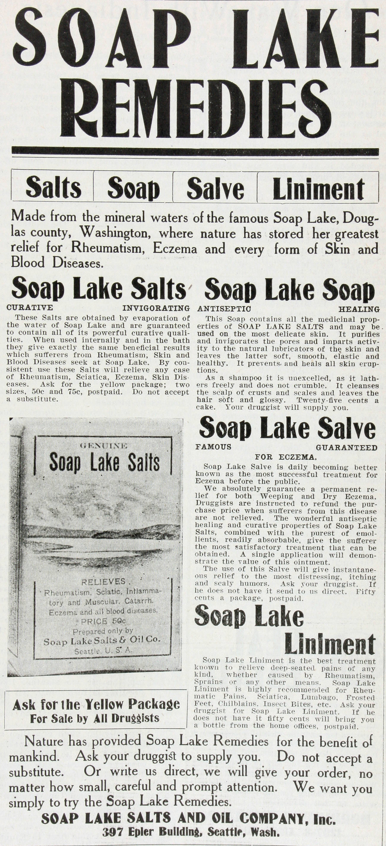 File:Soap Lake Remedies (1908) (ADVERT 342) jpeg - Wikimedia Commons