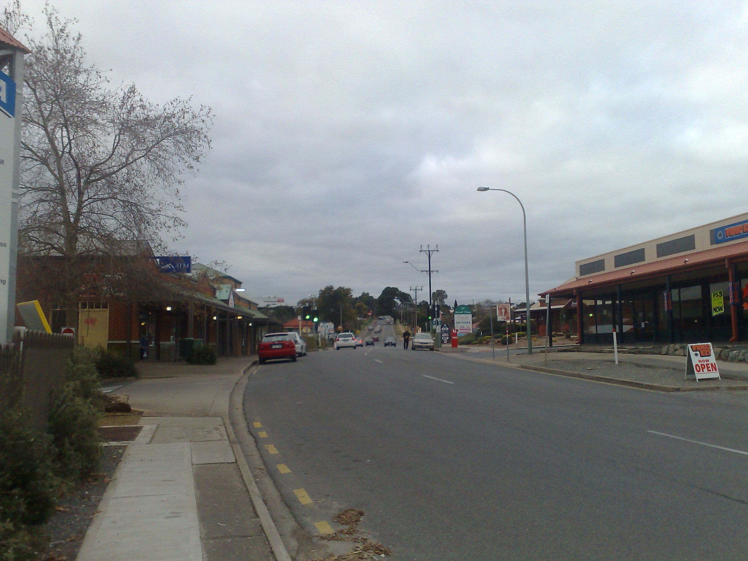 Old Reynella Australia  city pictures gallery : Old Reynella, South Australia Wikiwand