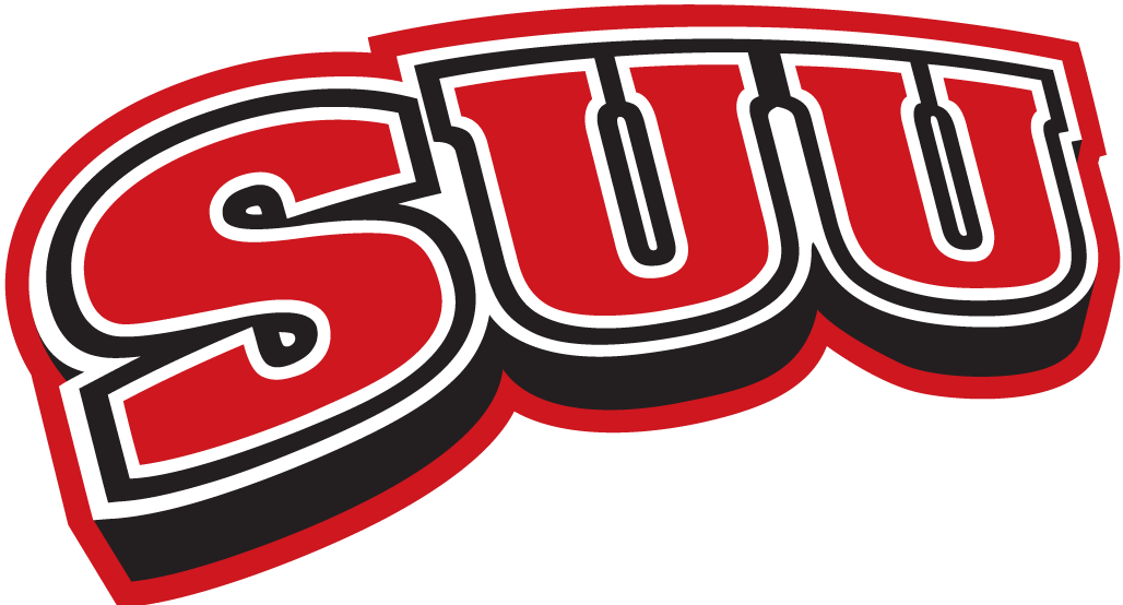 Image result for southern utah university