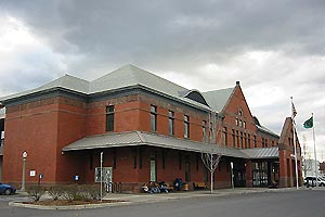 Spokane Train Station.jpg