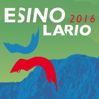 File:Squared logo of Wikimania Esino Lario no motto.jpg