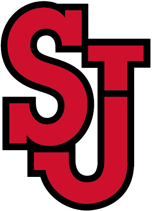 St._John's_Athletics_logo.png