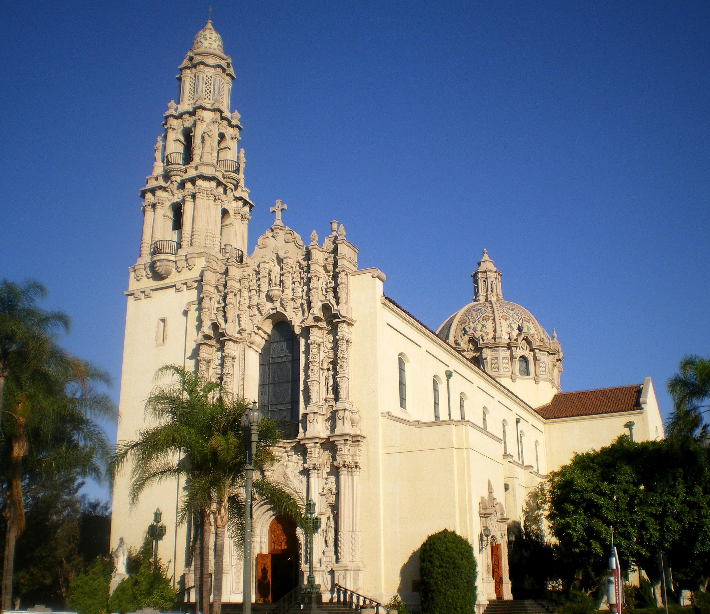 a history of chatholic church in society