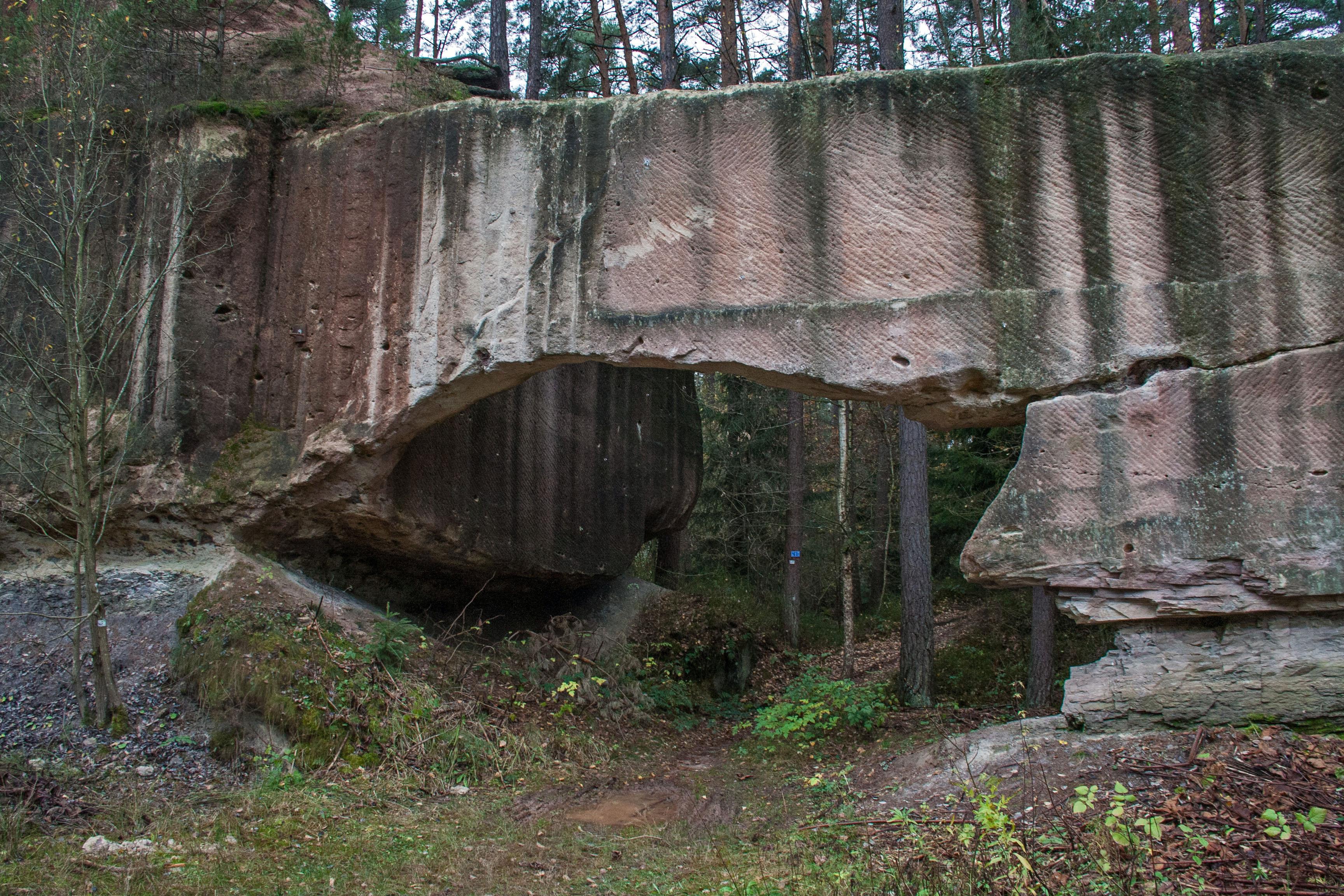 File:Steinbrüche Wernsbach 12