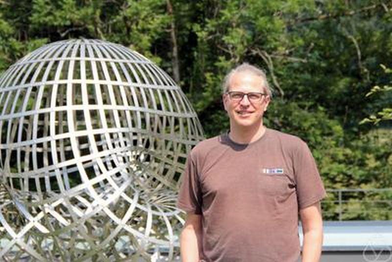Jakob Stix – Wikipedia