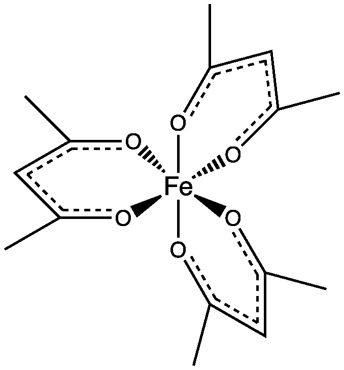 Filestructure Of Feacac3g Wikimedia Commons