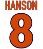 Syracuse retired number 8.png