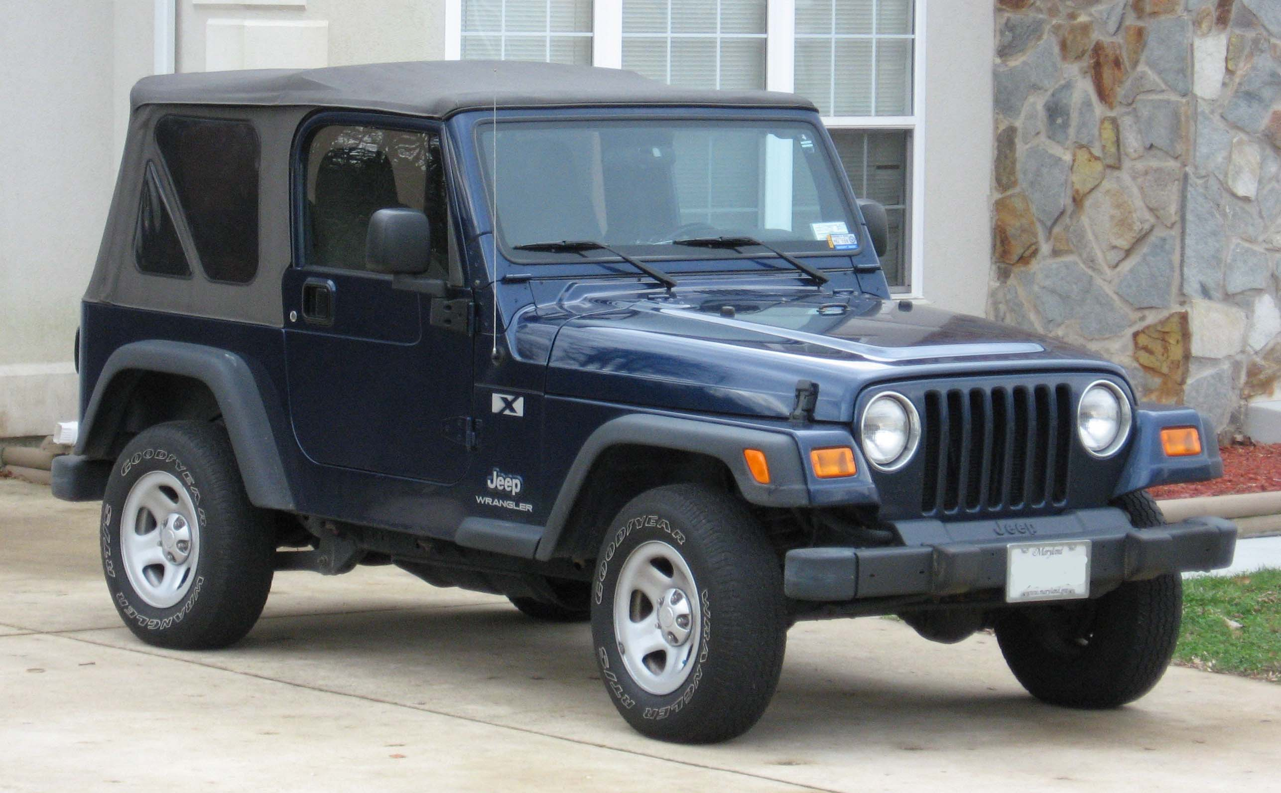 Description TJ-Jeep-Wrangler-X.jpg