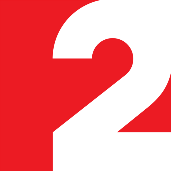 Two Logo TV2 (Hungary) -...