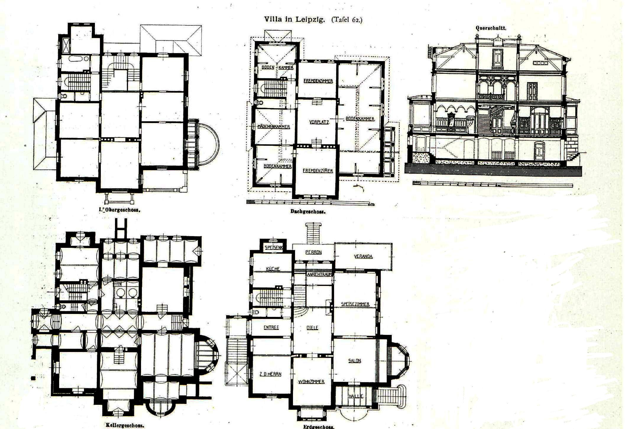 floorplan on pinterest mansion floor plans ground floor and british history. Black Bedroom Furniture Sets. Home Design Ideas