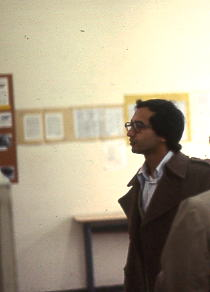 Tahar Djaout, 1980.jpg