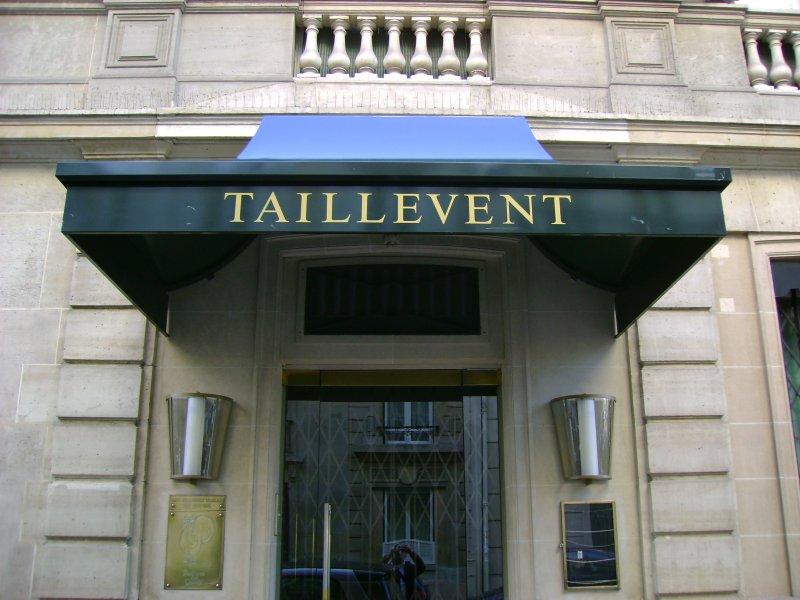 Restaurant Rue Guillaume Le Conqu Ef Bf Bdrant Caen