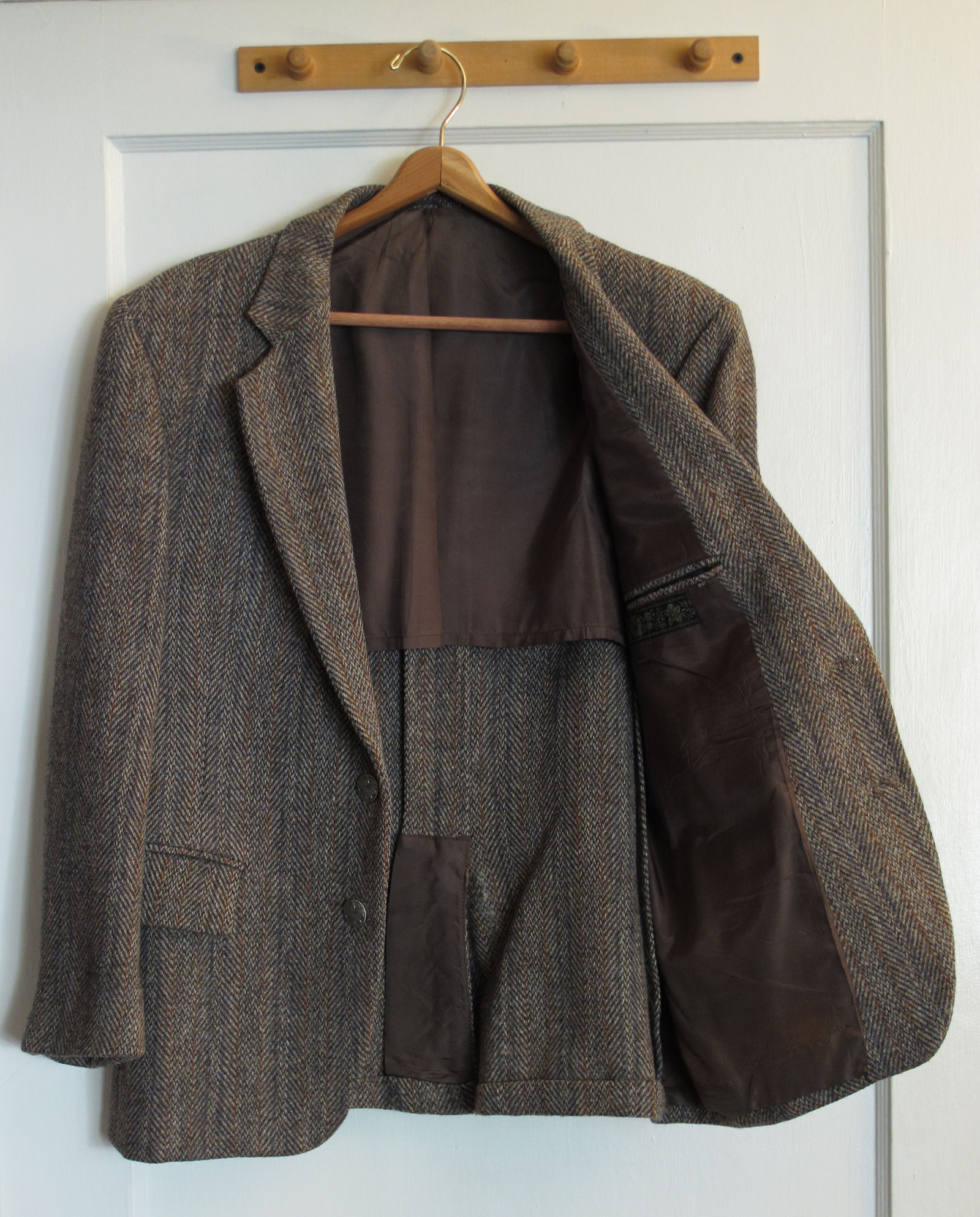 ad081349a Sport coat - Wikipedia