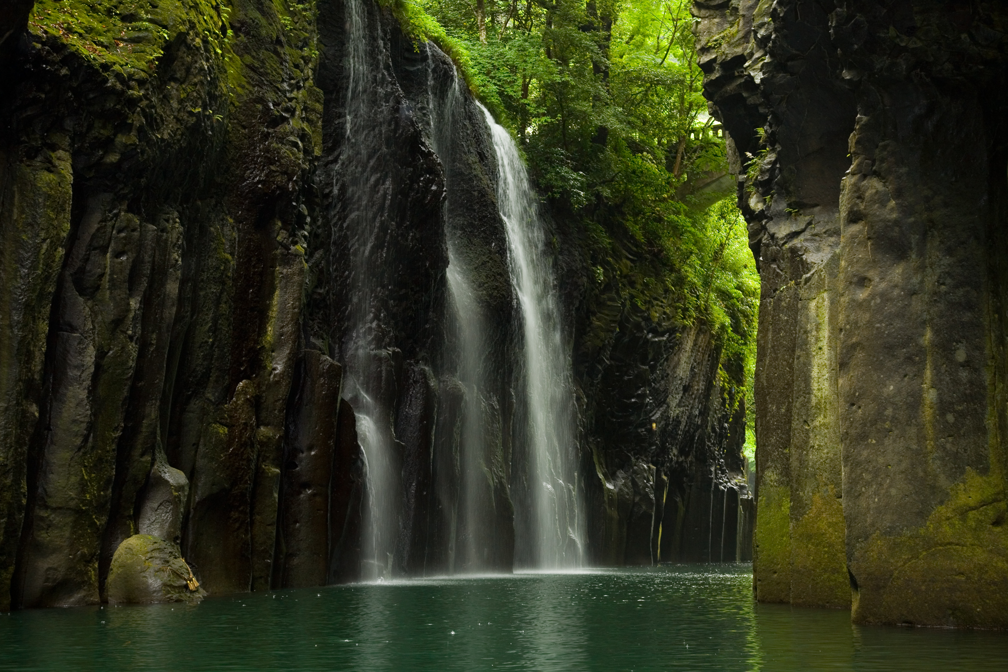 Takachiho Japan  City new picture : TAKACHIHO,JAPAN | FAVOURITE or INTERESTING PLACES & SPACES | Pintere ...