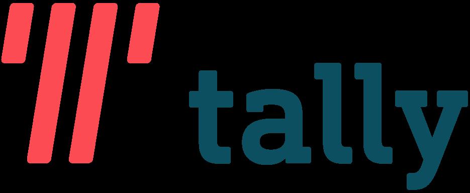 Tally Technologies - Wikipedia