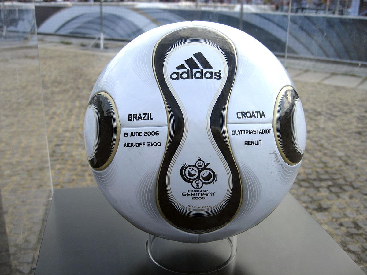 Adidas official, European football and Adidas on Pinterest