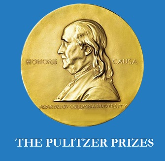 how to win a pulitzer prize