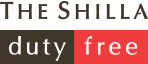 The Shilla Duty Free logo.png