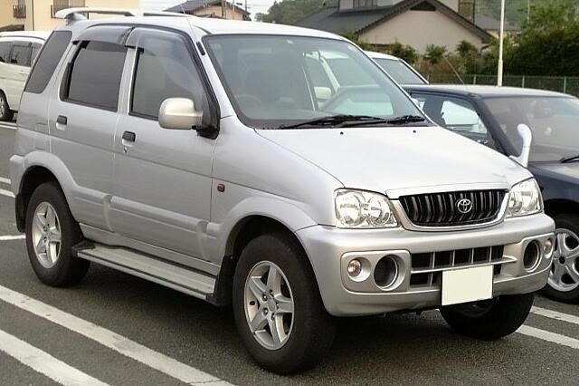 VWVortex.com - Tokyo Auto Salon 2011: Toyota TES Concept T-Sports