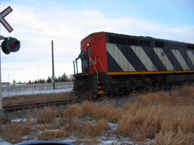 File:TrainVermilion.JPG