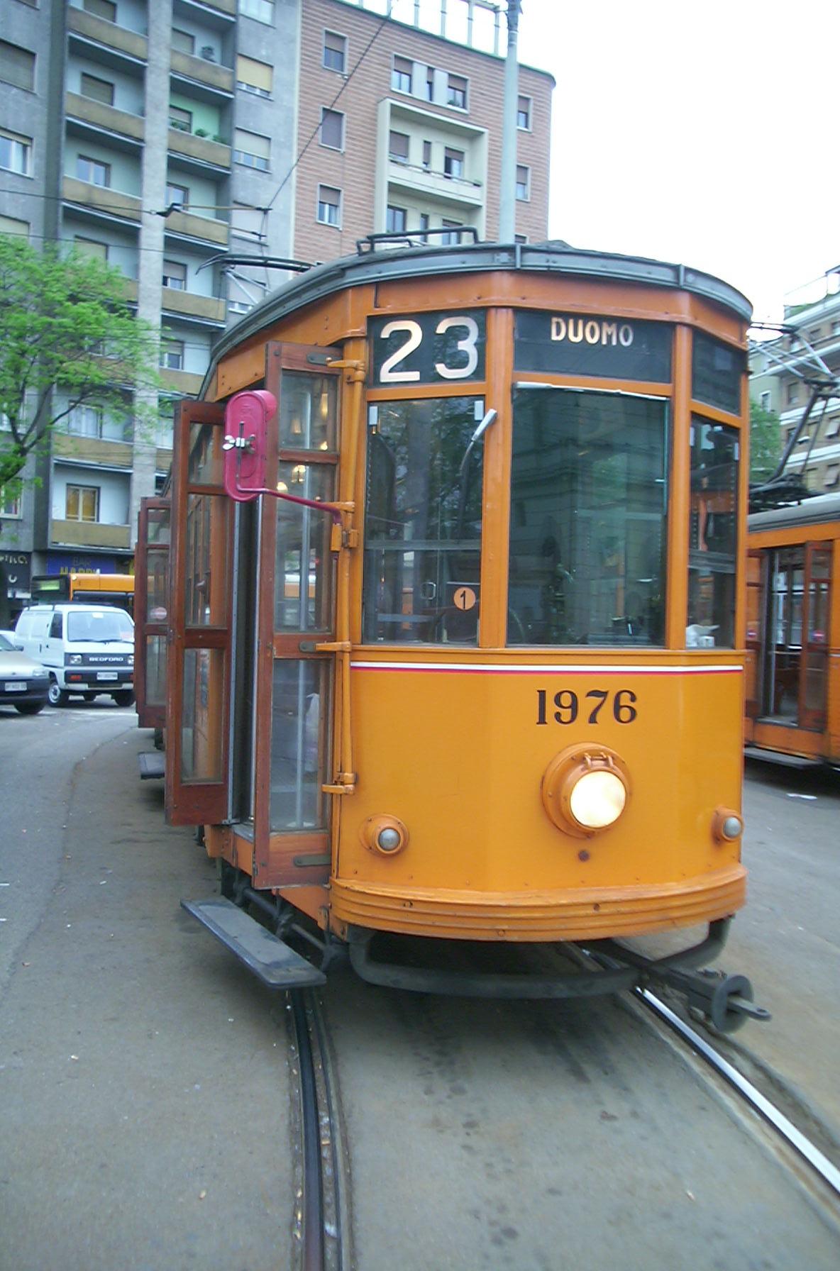 Tram and light rail transit systems - Wikipedia