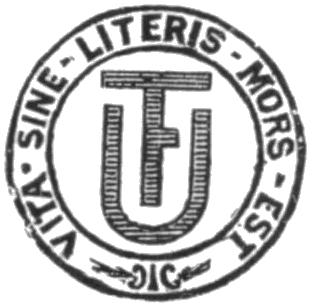 T. Fisher Unwin British publishing company