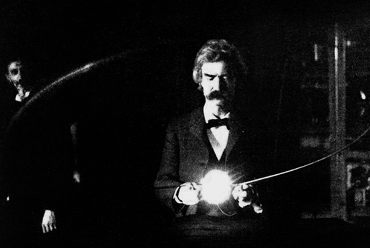 File:Twain in Tesla's Lab.jpg