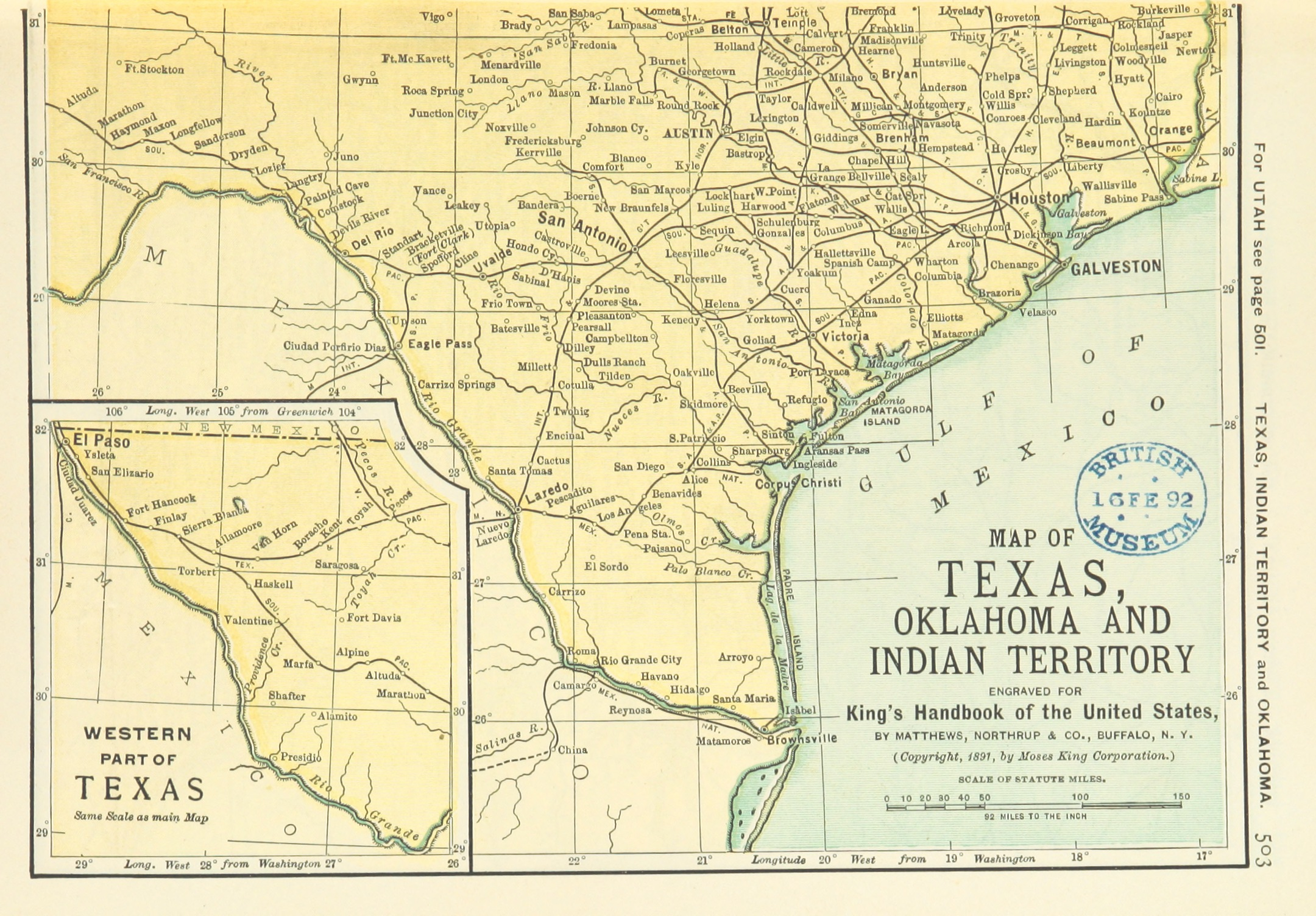 file us maps 1891 p505 map of texas oklahoma and