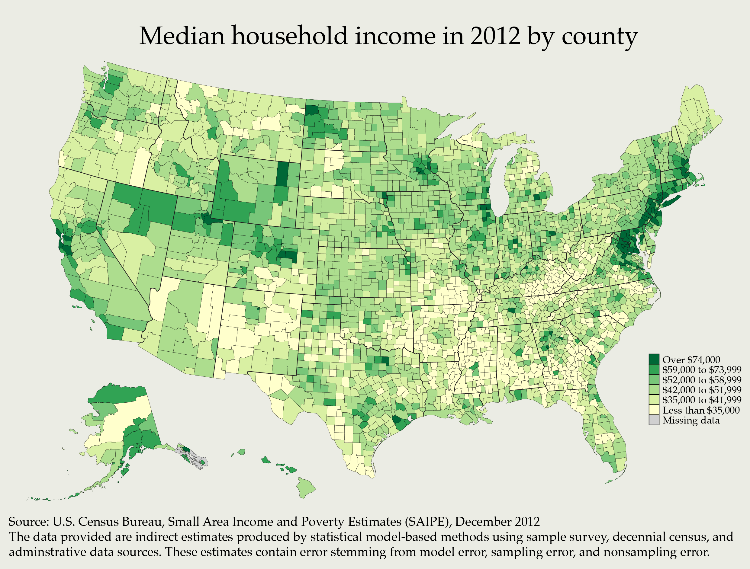https://upload.wikimedia.org/wikipedia/commons/9/9e/US_county_household_median_income_2012.png