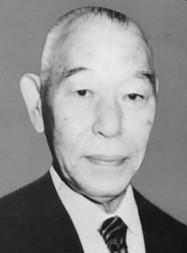 中村梅吉 - Wikipedia