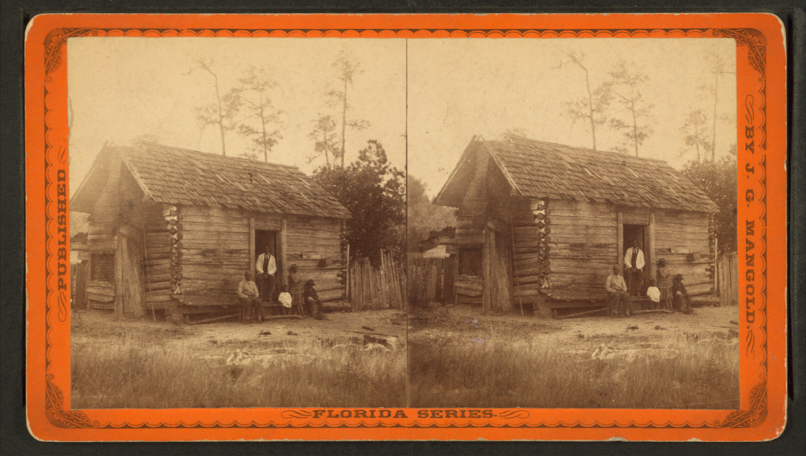 File uncle tom 39 s cabin from robert n dennis collection for Tom s cabin