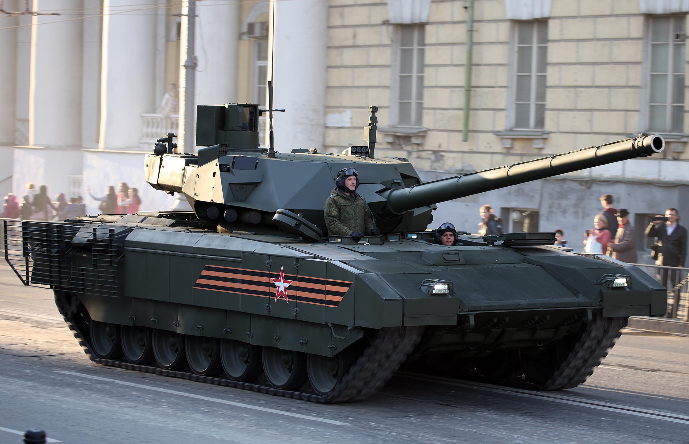 pierde greutatea rapidă pentru armată)